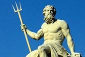 Труд освободил нас от латыни