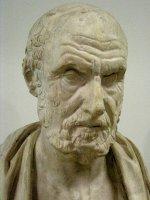 Гиппократов корпус