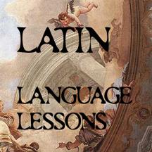 Латынь – язык науки и культуры
