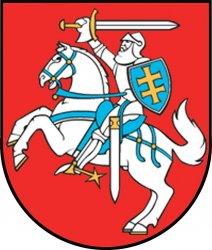 Фамилии Литвы