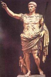 Римская литература