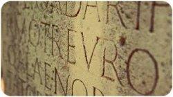Латинское произношение и язык