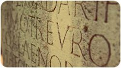 Чем отличается латинский язык?