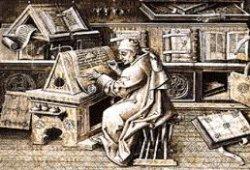 История латинского языка и его особенности